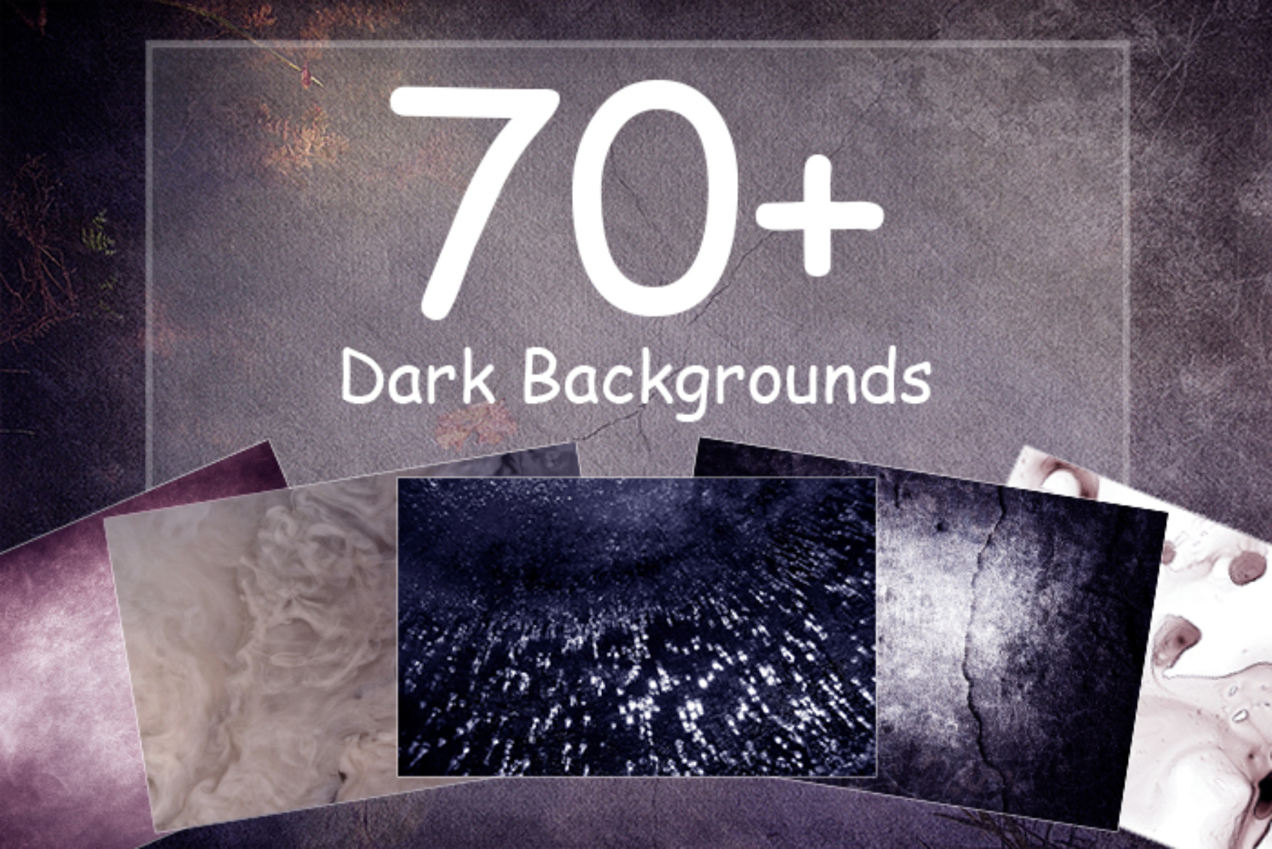 2000 High Resolution Backgrounds example image 7