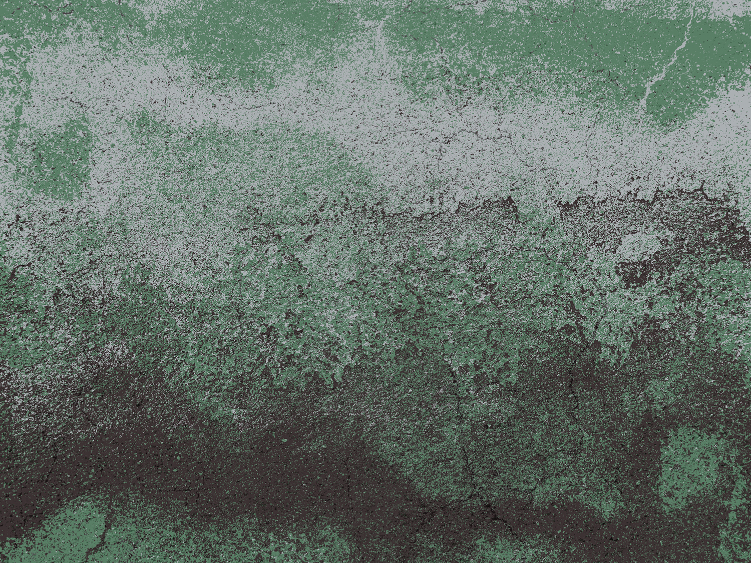 Abstract Old Wall Paint example image 9
