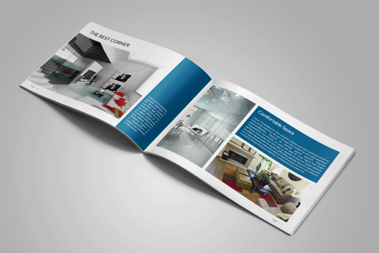 Simple Interior Catalog example image 4