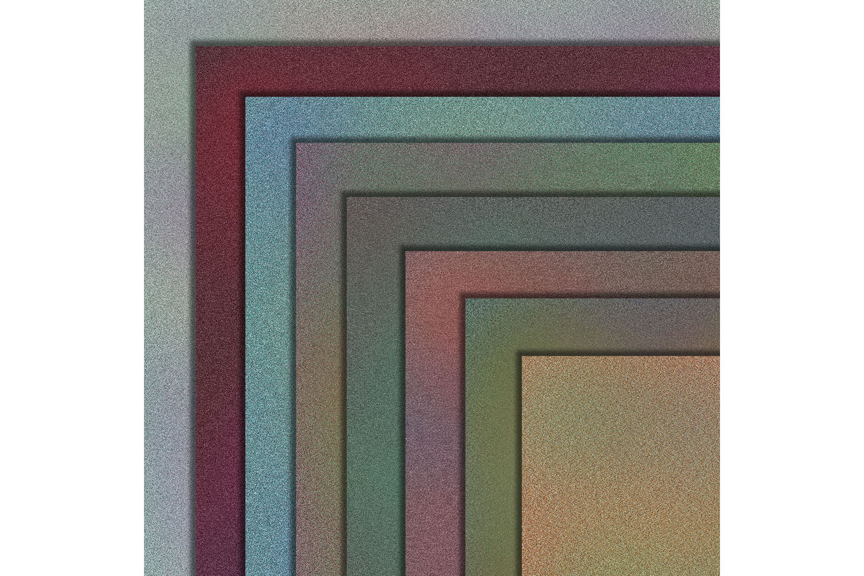 Shine Color Pattern, Color Textures, Color Digital, sale example image 2