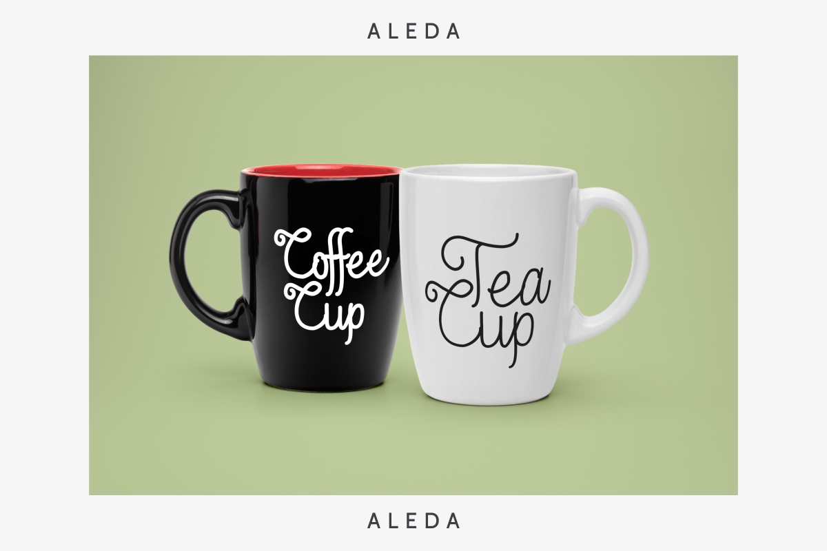 Aleda example image 9
