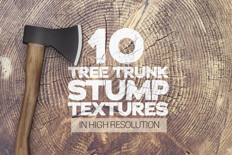 """Tree Trunk Stump Textures X10""的图片搜索结果"