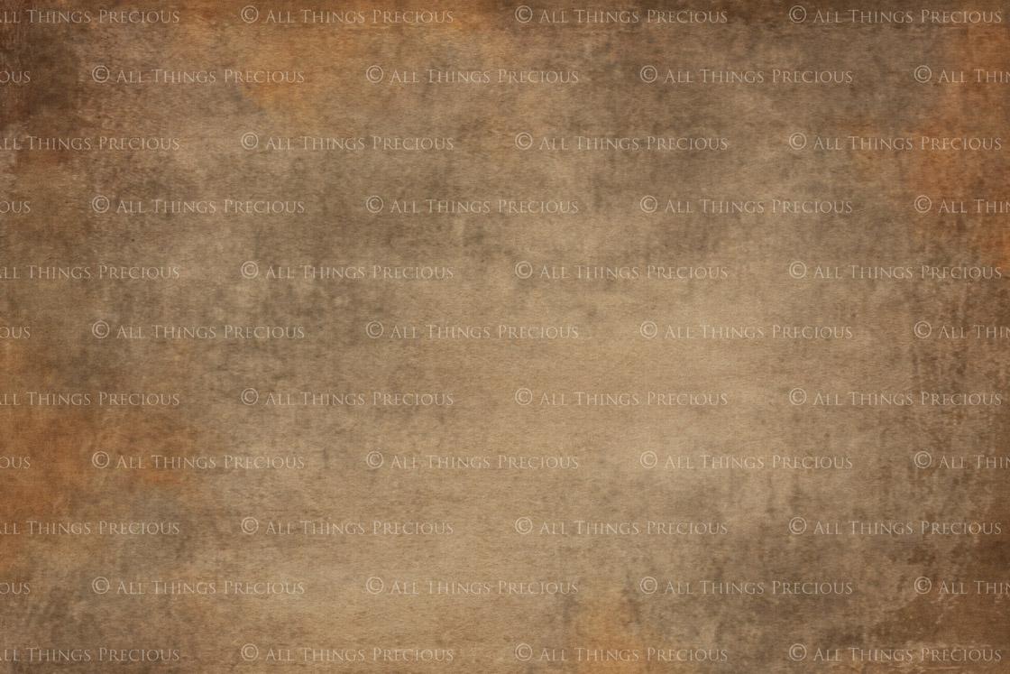 10 Fine Art Artsy Textures SET 3 example image 5