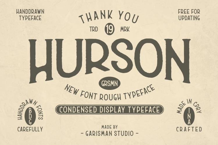 Hurson example image 8