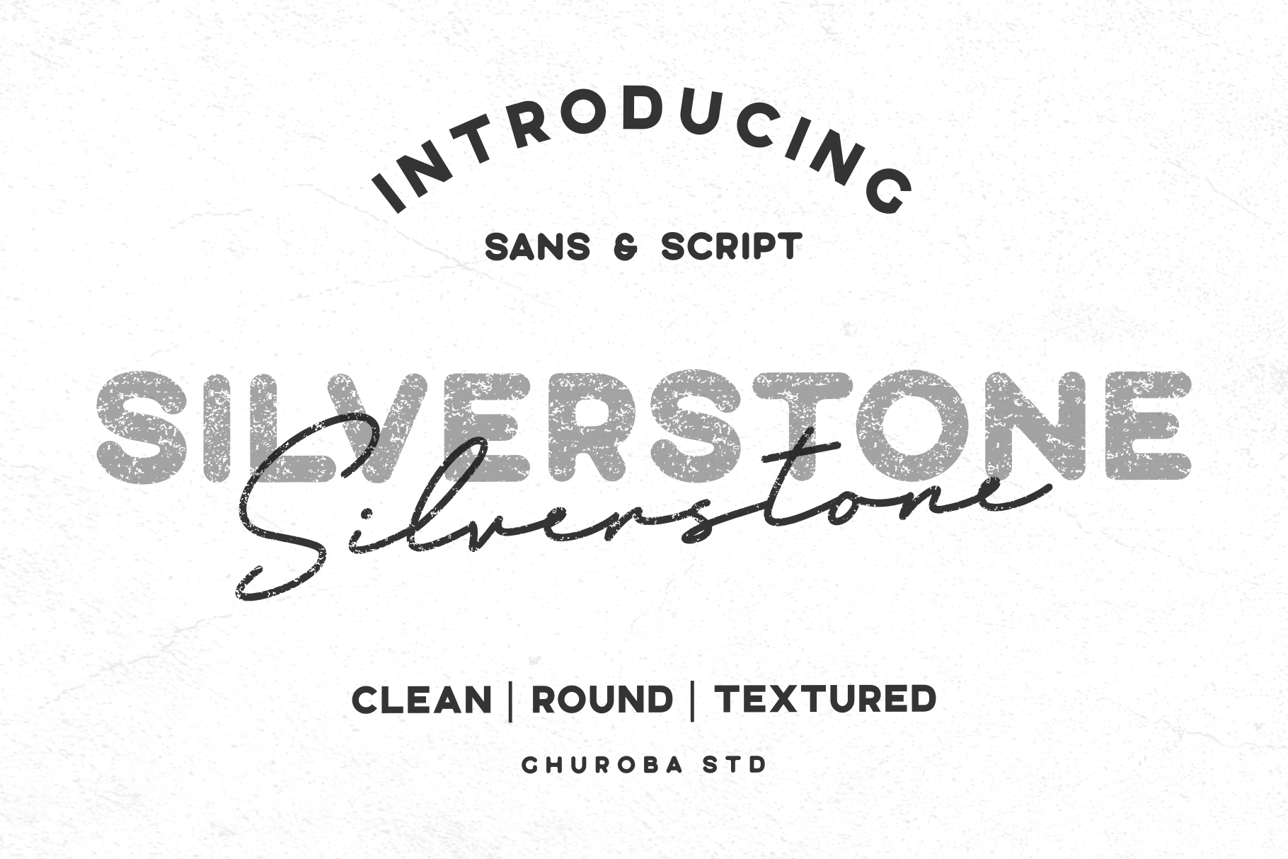The Silverstone Collection example image 8