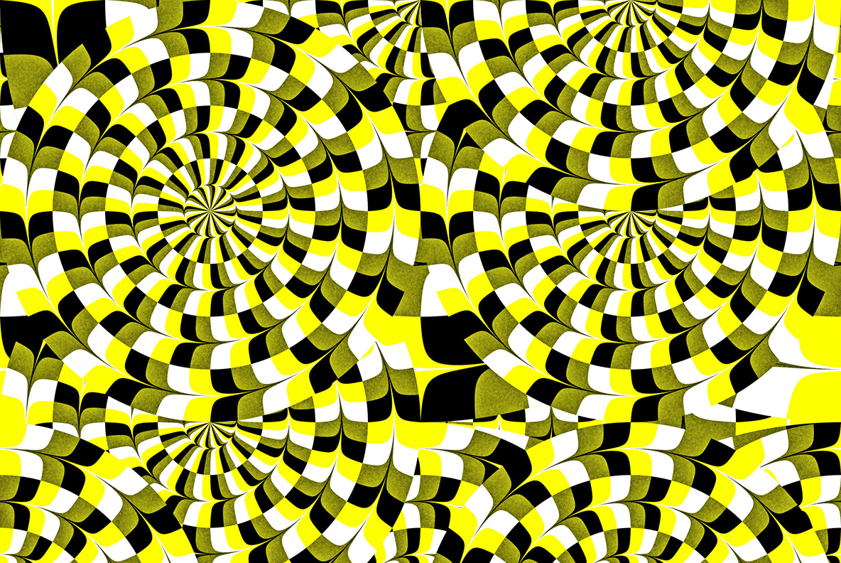 Abstract backgrounds 12 example image 7