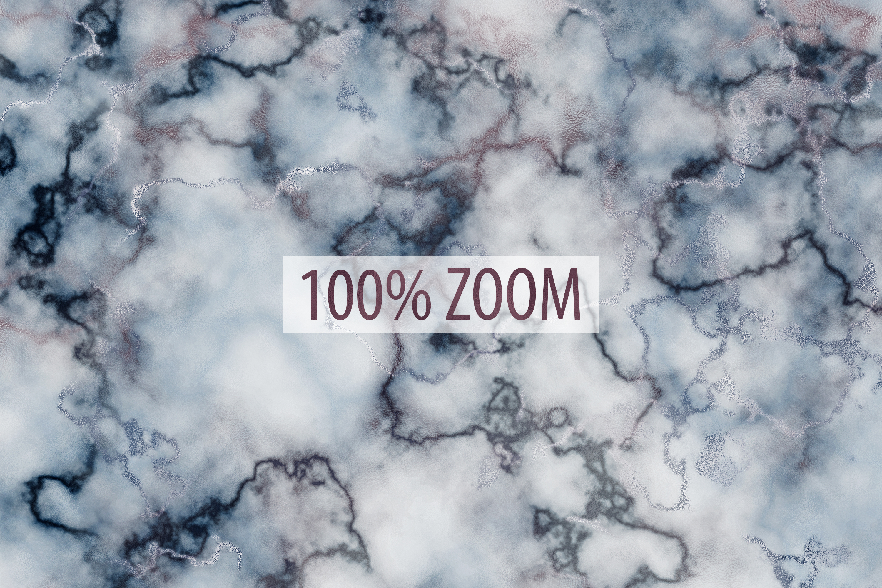 Marble Digital Papers - 10 Seamless Textures example image 11