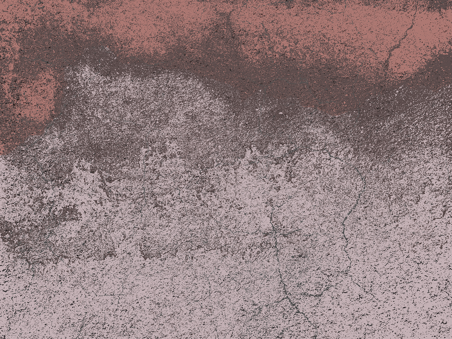 Abstract Old Wall Paint example image 4
