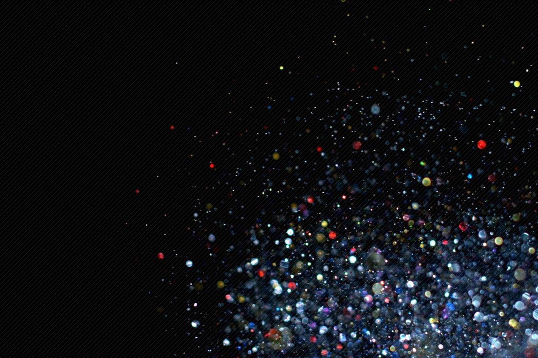 Glitter Overlays V8 example image 2