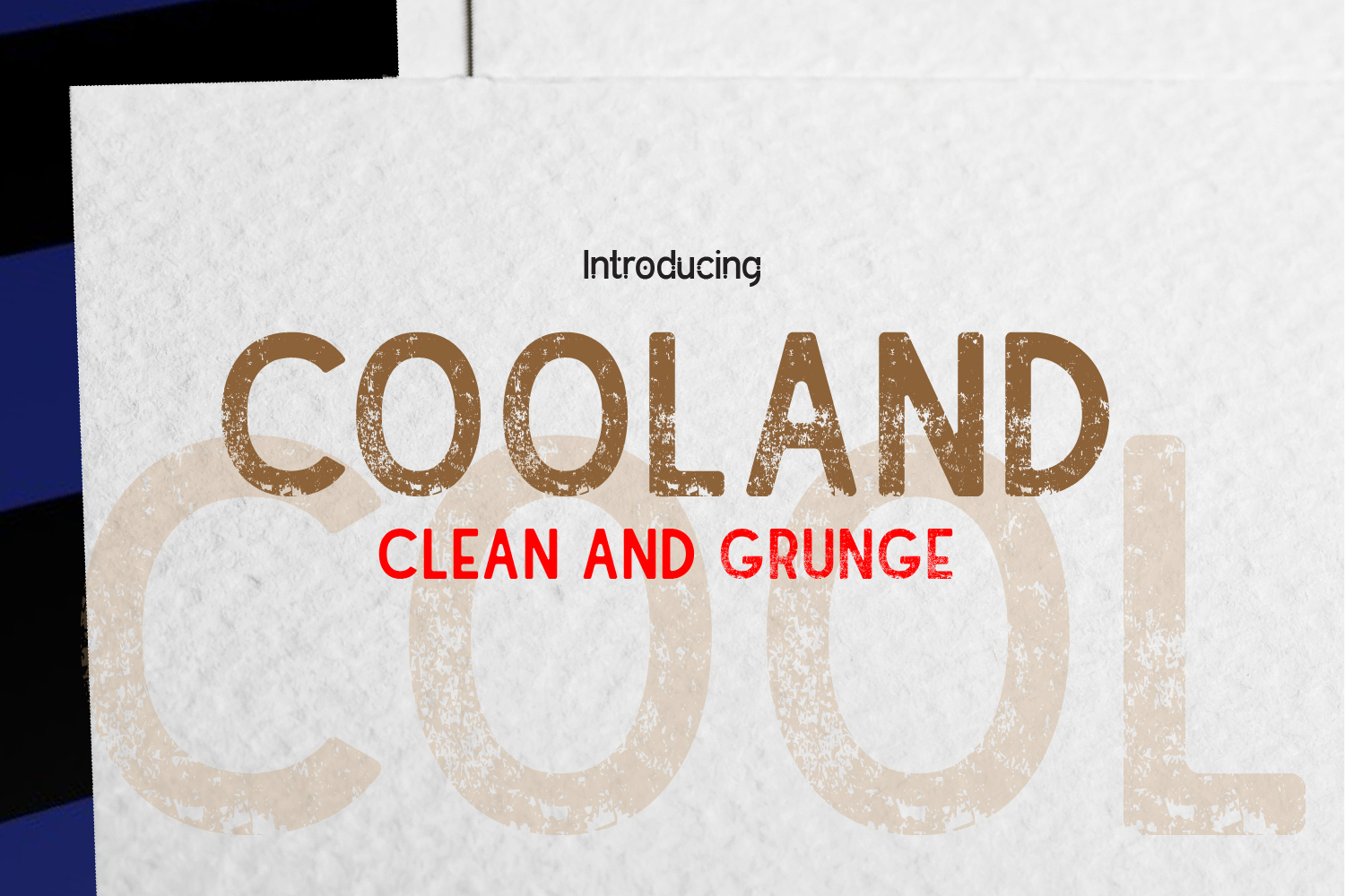 COOLAND example image 1