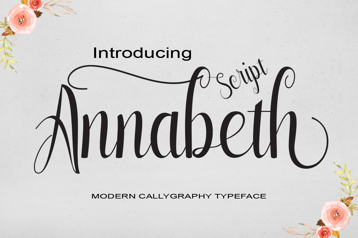 Annabeth example image 1