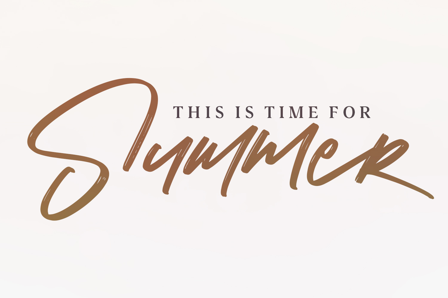Katty Lynch Brush Font - Free Serif example image 2
