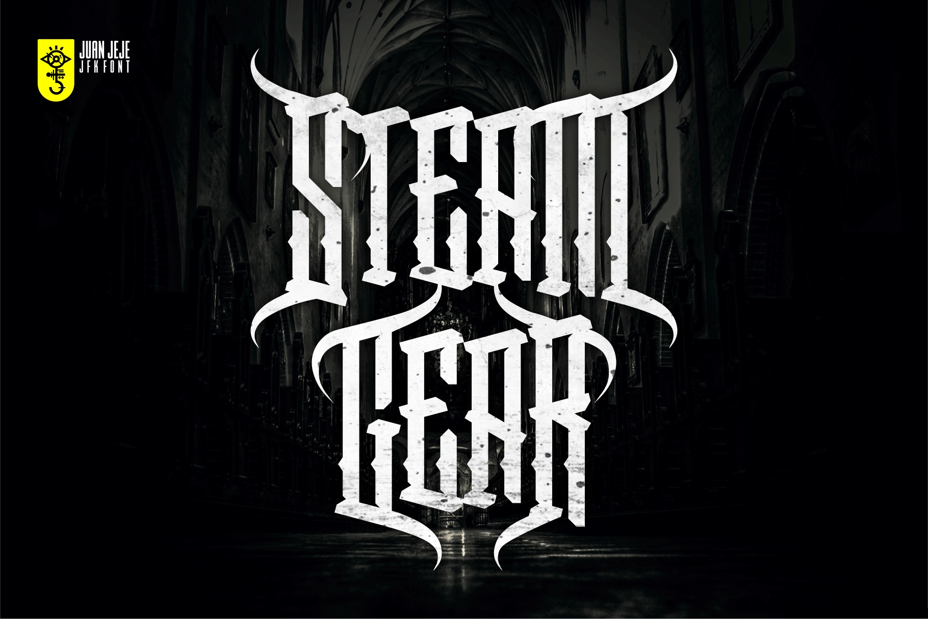 Steam Gear example image 2