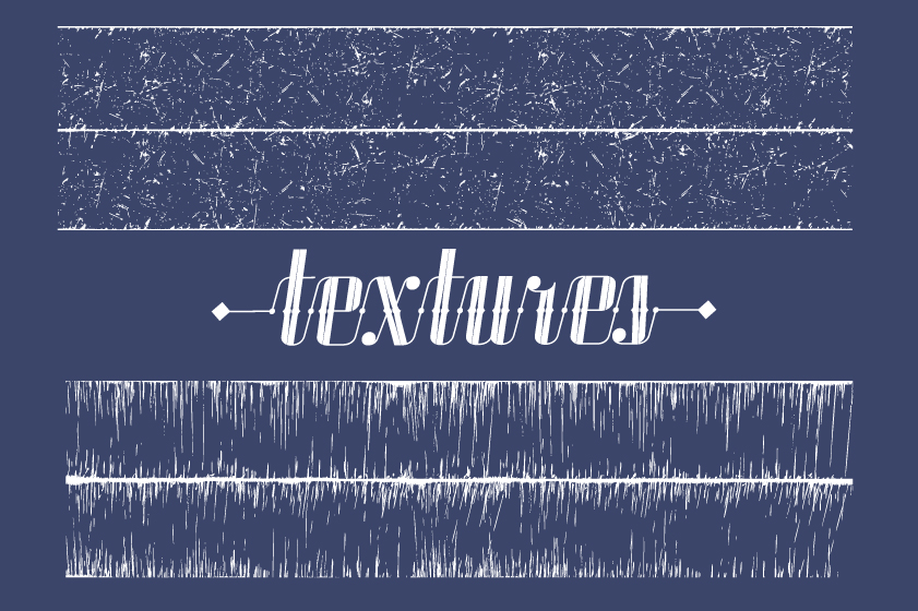ROADSTER typeface example image 25