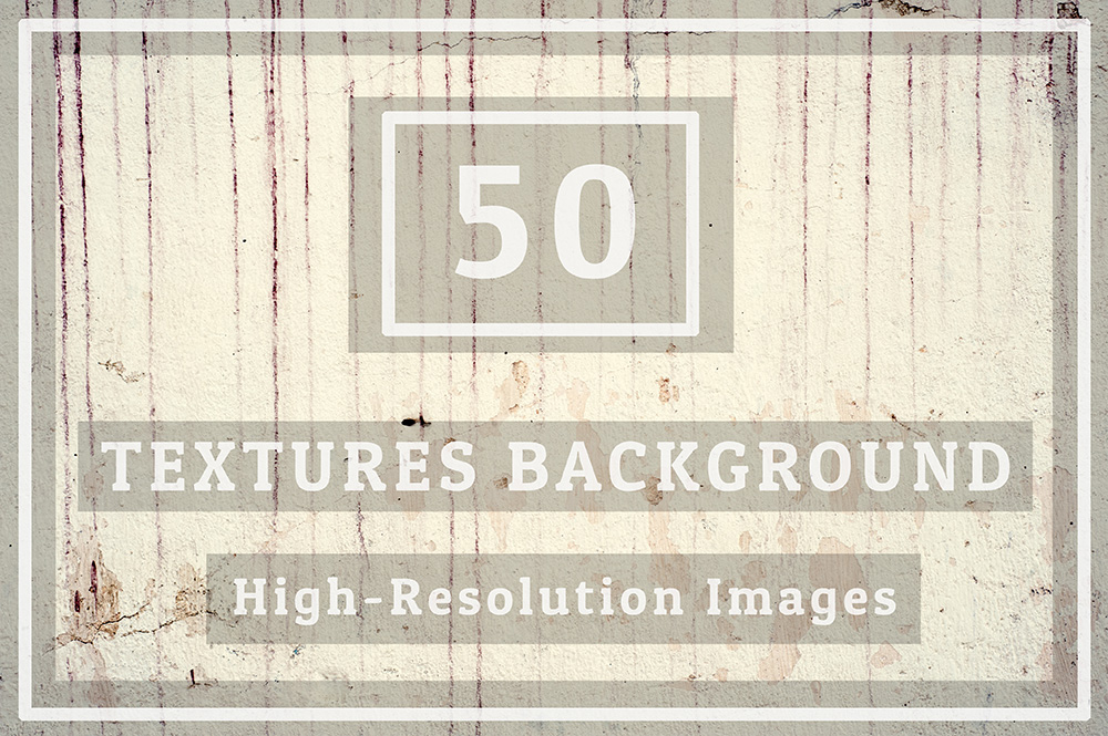 3000+ Textures Background Bundle example image 29