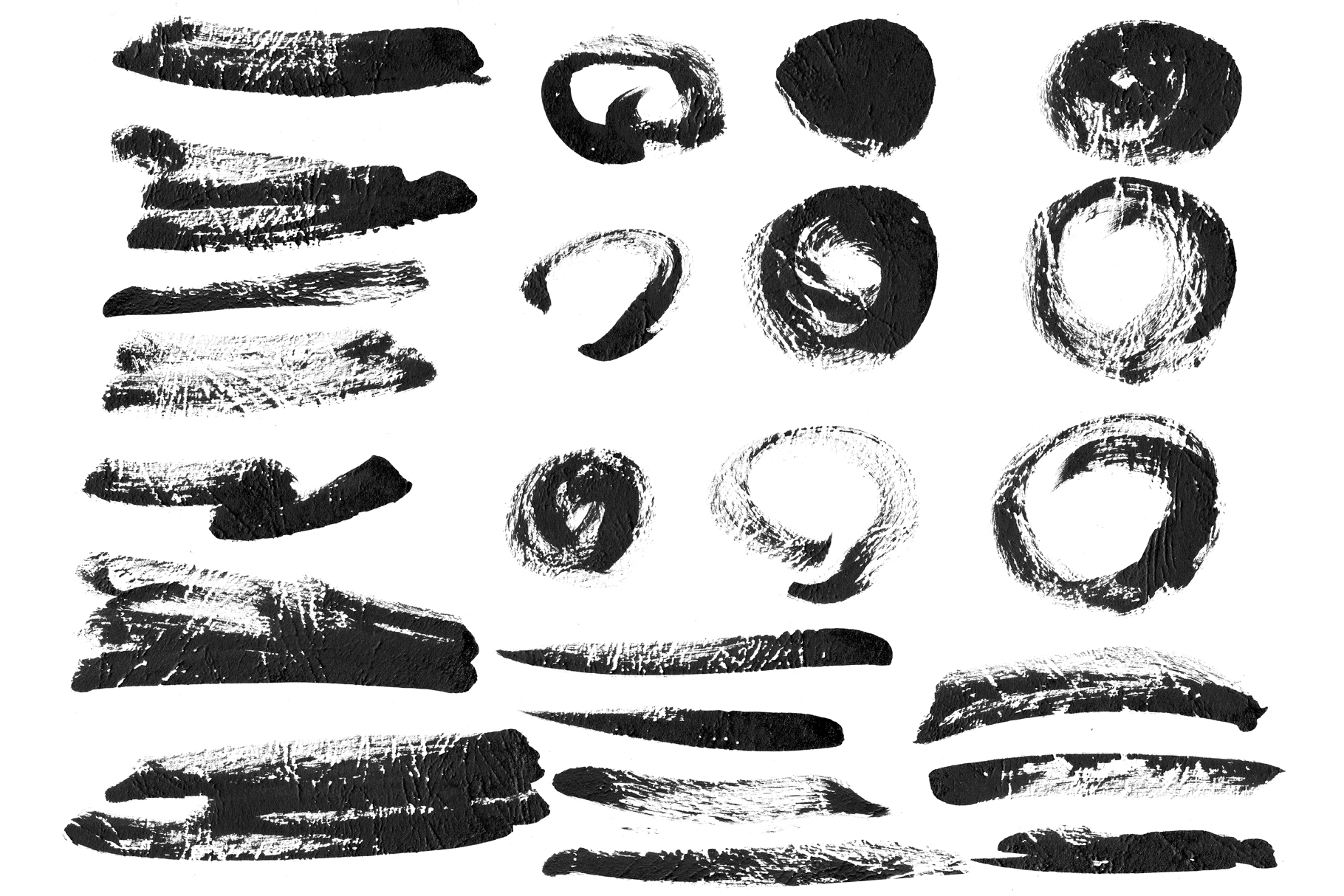 516 textures big set. example image 5