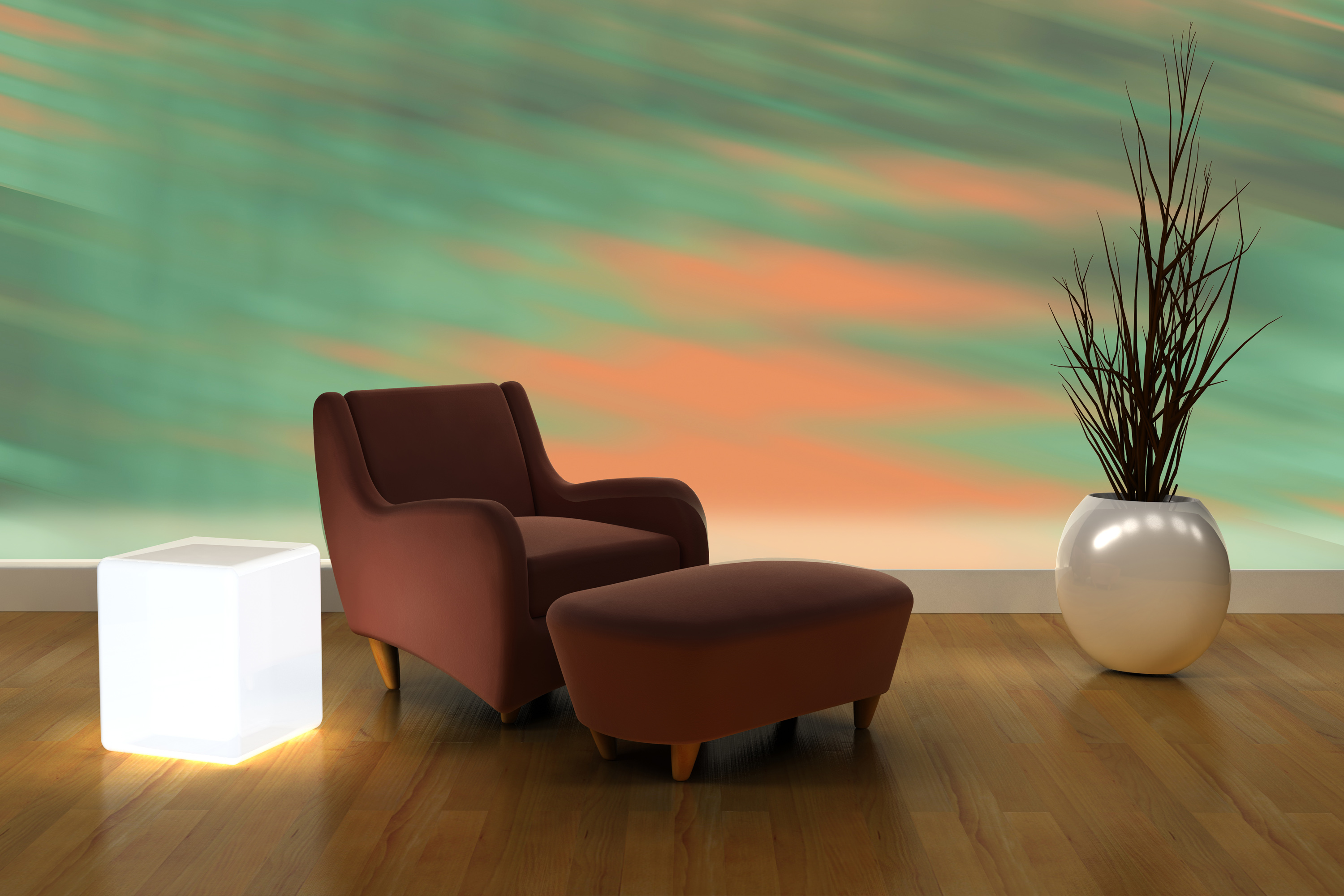 30 background,overlay,and textures example image 7