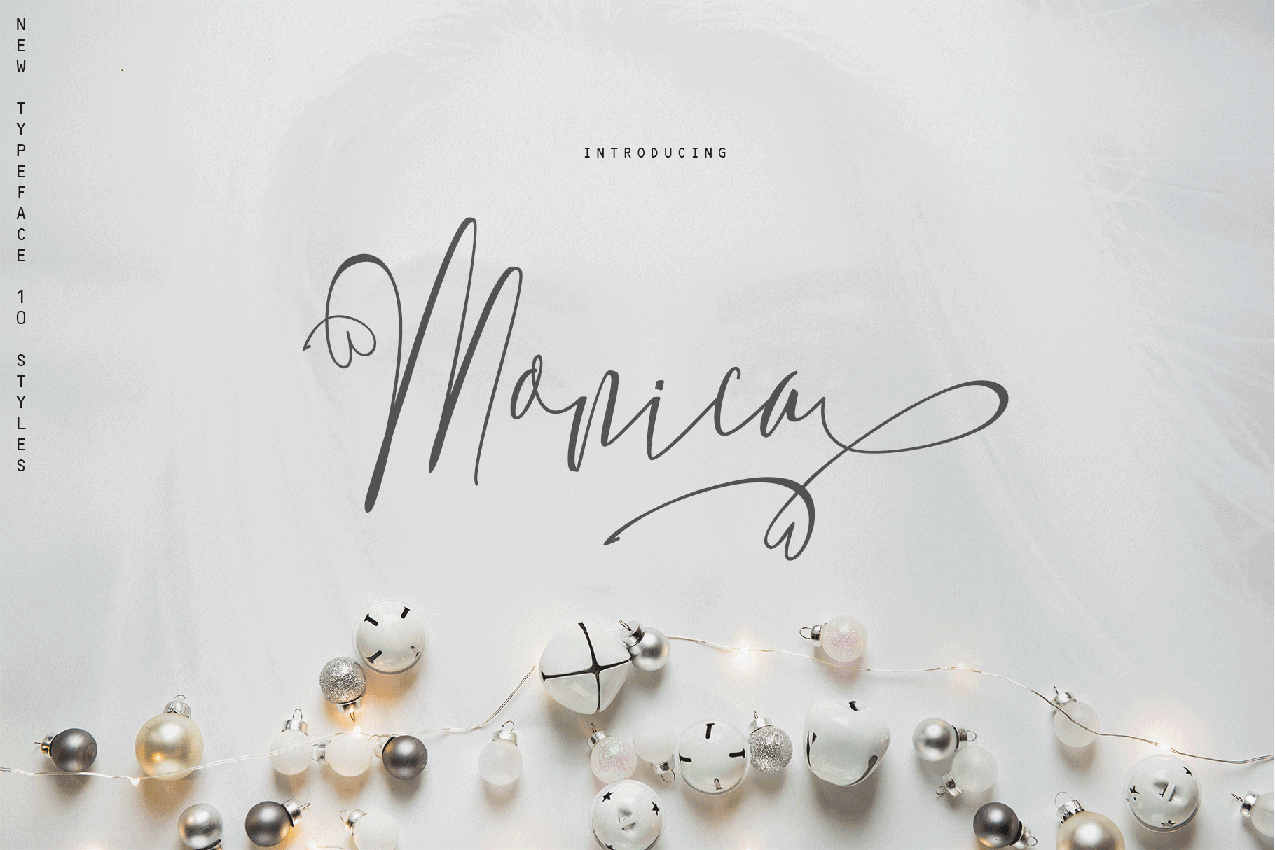 16 Incredible Handwritten Fonts example image 13
