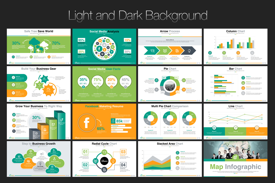 Startup Business PowerPoint example image 4
