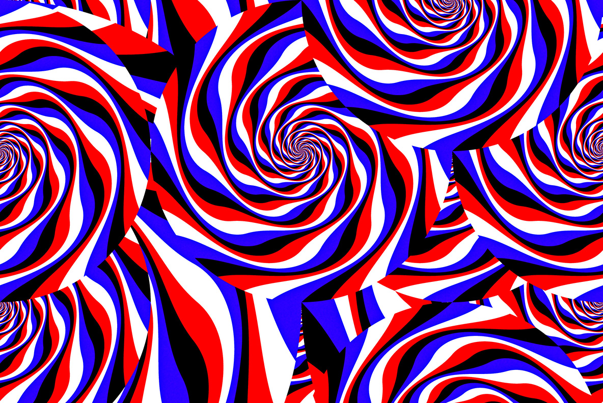 Abstract backgrounds 12 example image 12