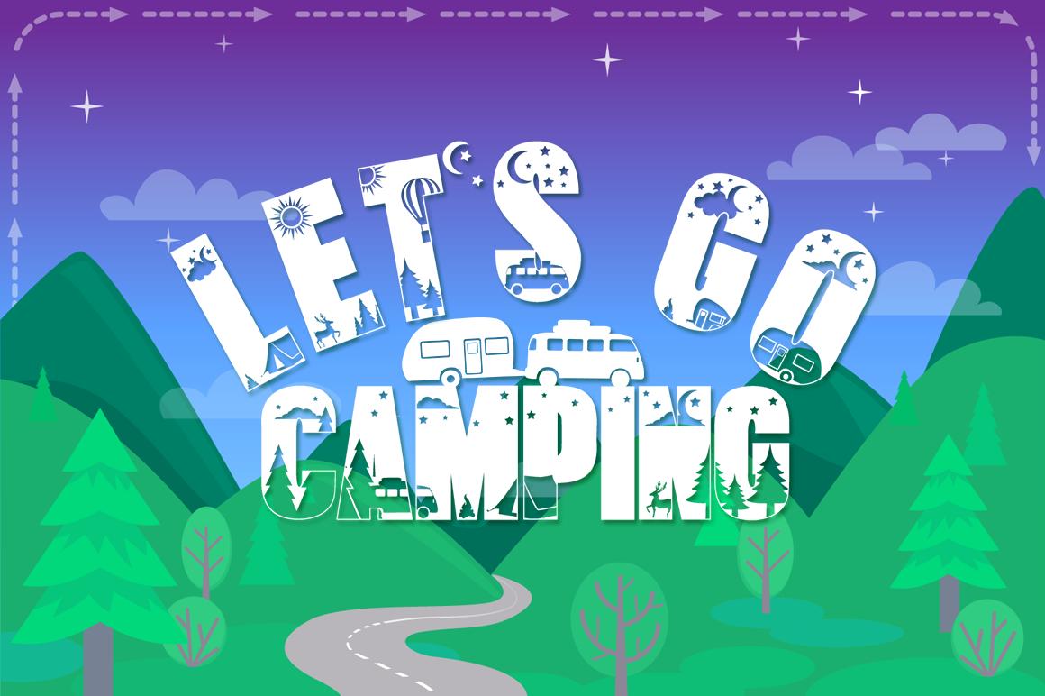 Feya's Best-Selling Craft Fonts Bundle example image 12