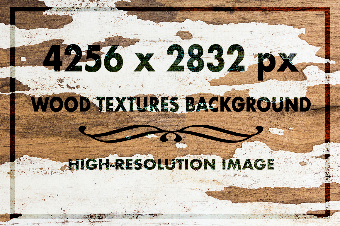 20 Wood Texture Background set 03 example image 2