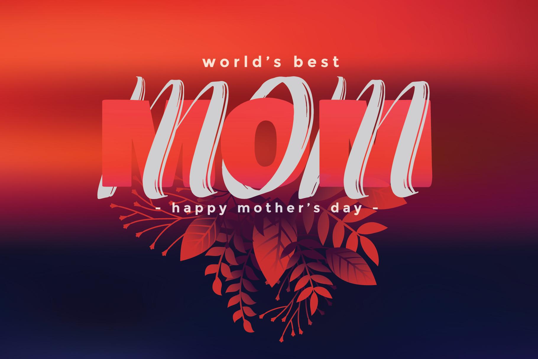 Monaflin Regular Font example image 7