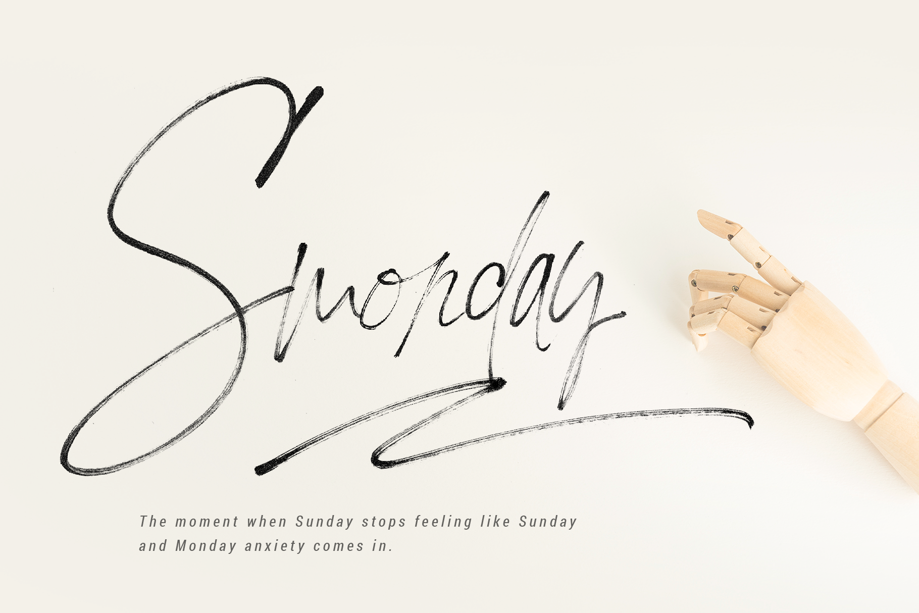 Loving Celine Signature SVG Font Trio - Modern Brush Fonts example image 5