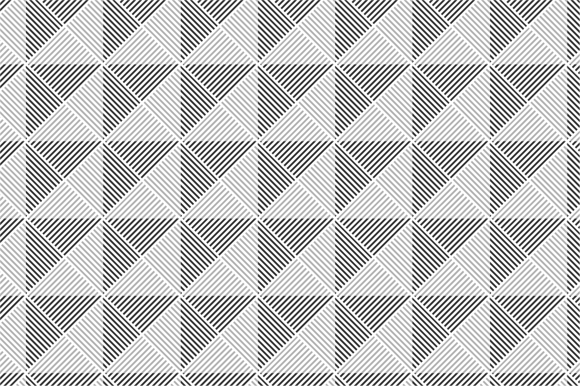 Cloth seamless patterns. example image 4