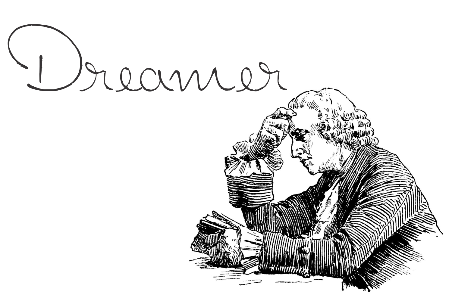 Dreamer example image 1