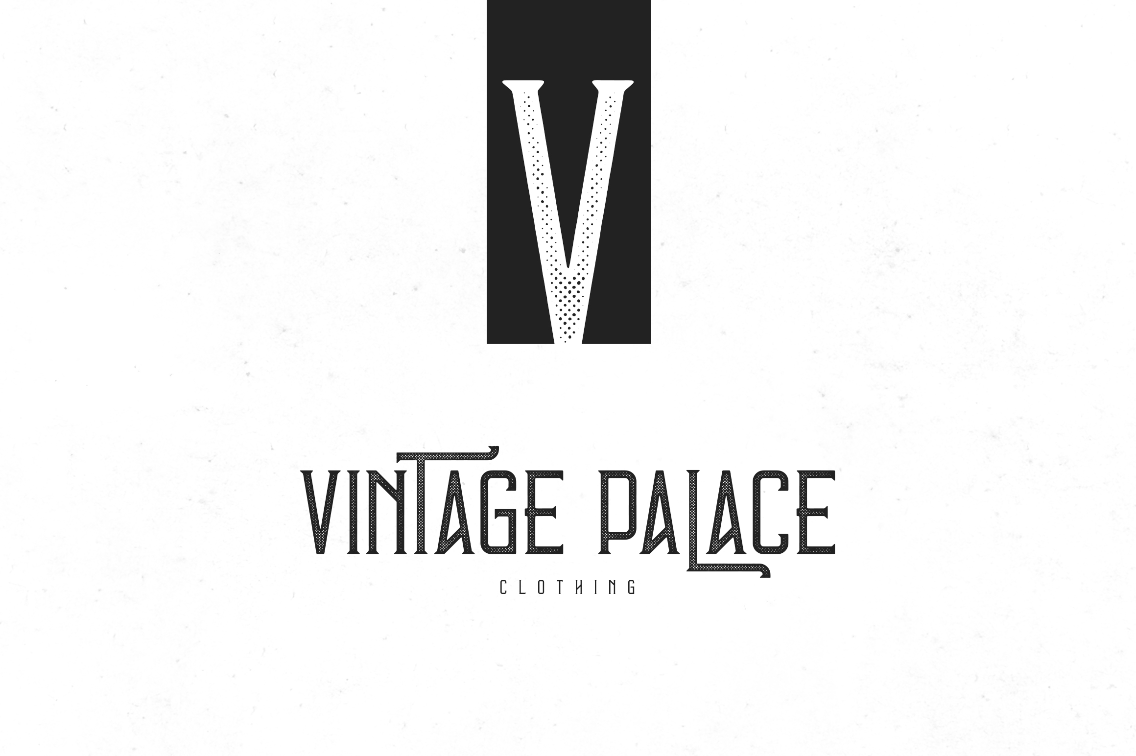 Errorist - Vintage Typeface example image 4