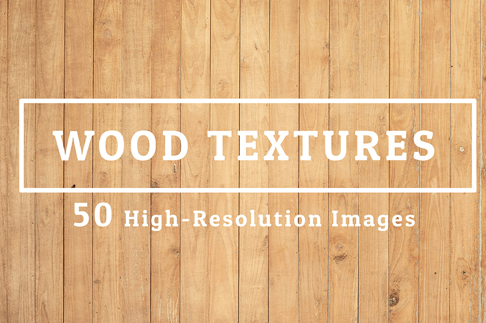 3000+ Textures Background Bundle example image 5