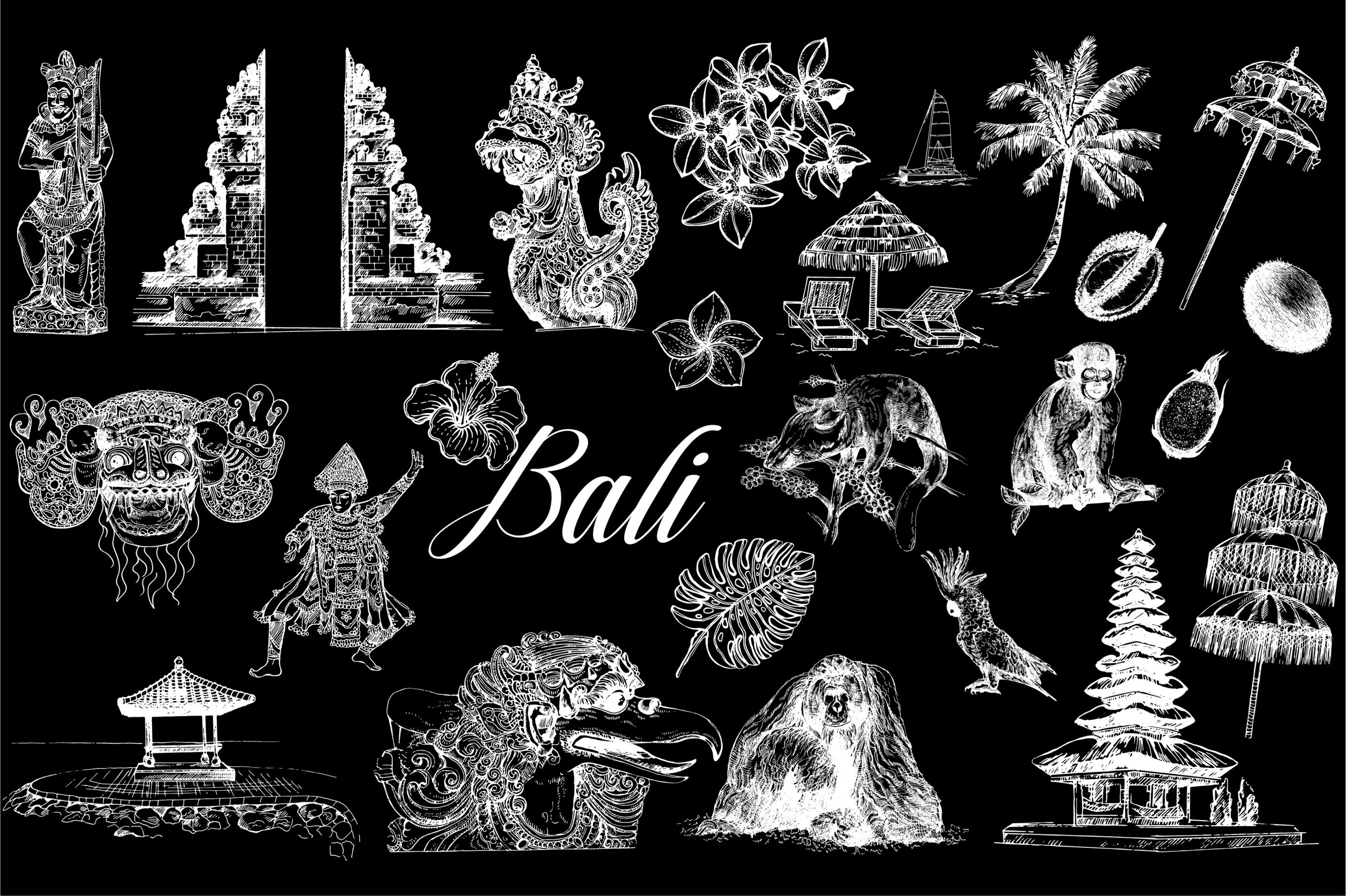 Bali example image 2