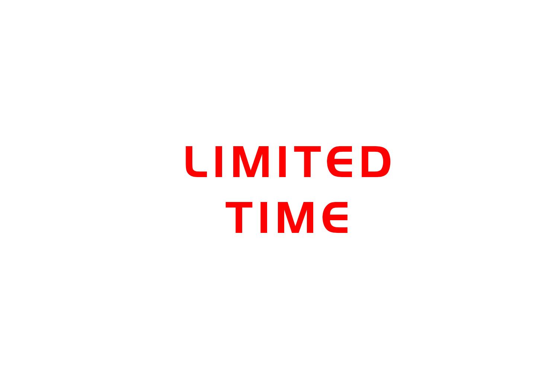 Best Seller-Bundle Font - Limited Time example image 2