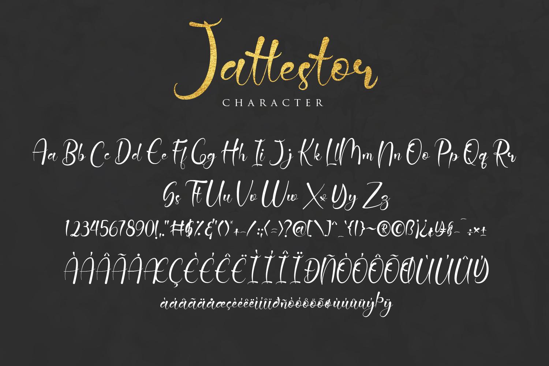 Jattestor example image 9