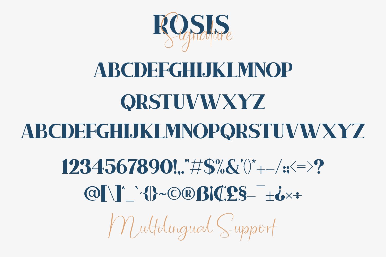 Rosis & Ballroom example image 14