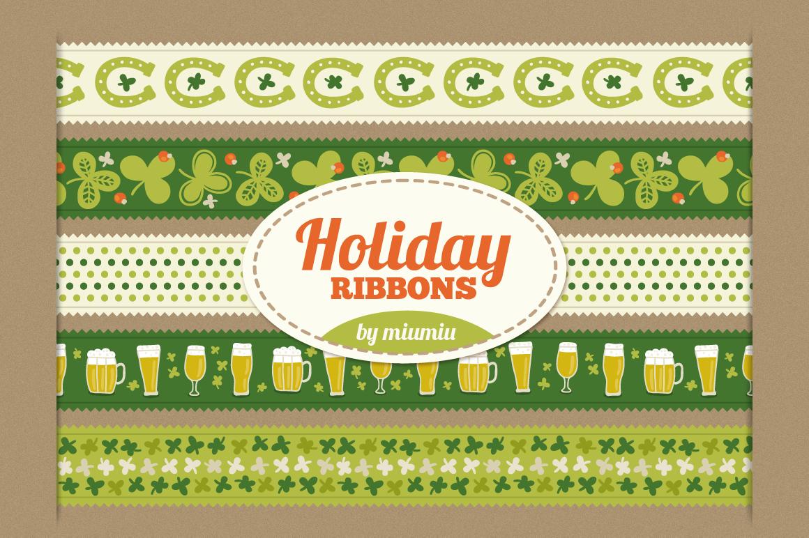 80 Off - Patrick's Day Big Bundle example image 7