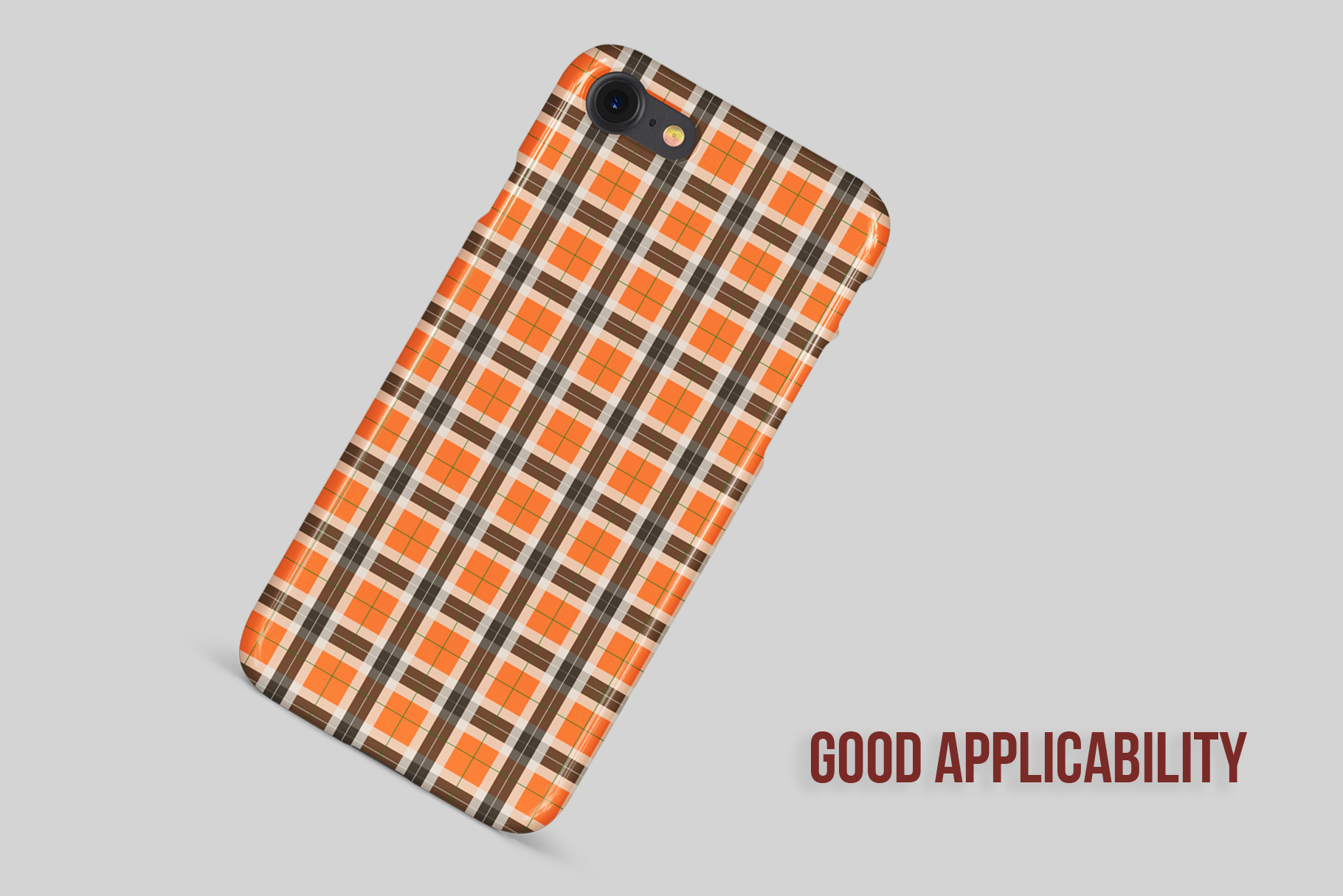 10 Checkered Patterns example image 5