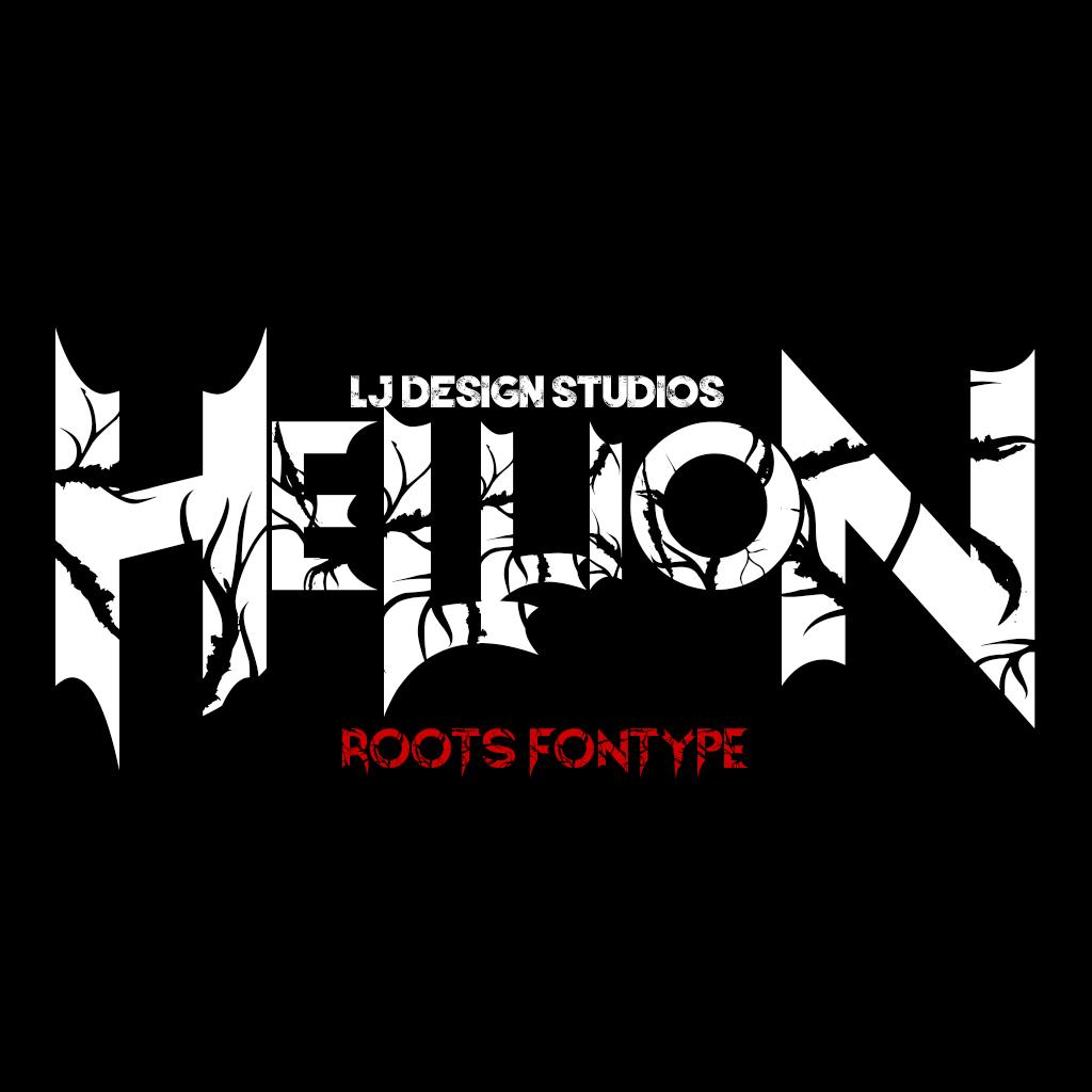 Hellion example image 4