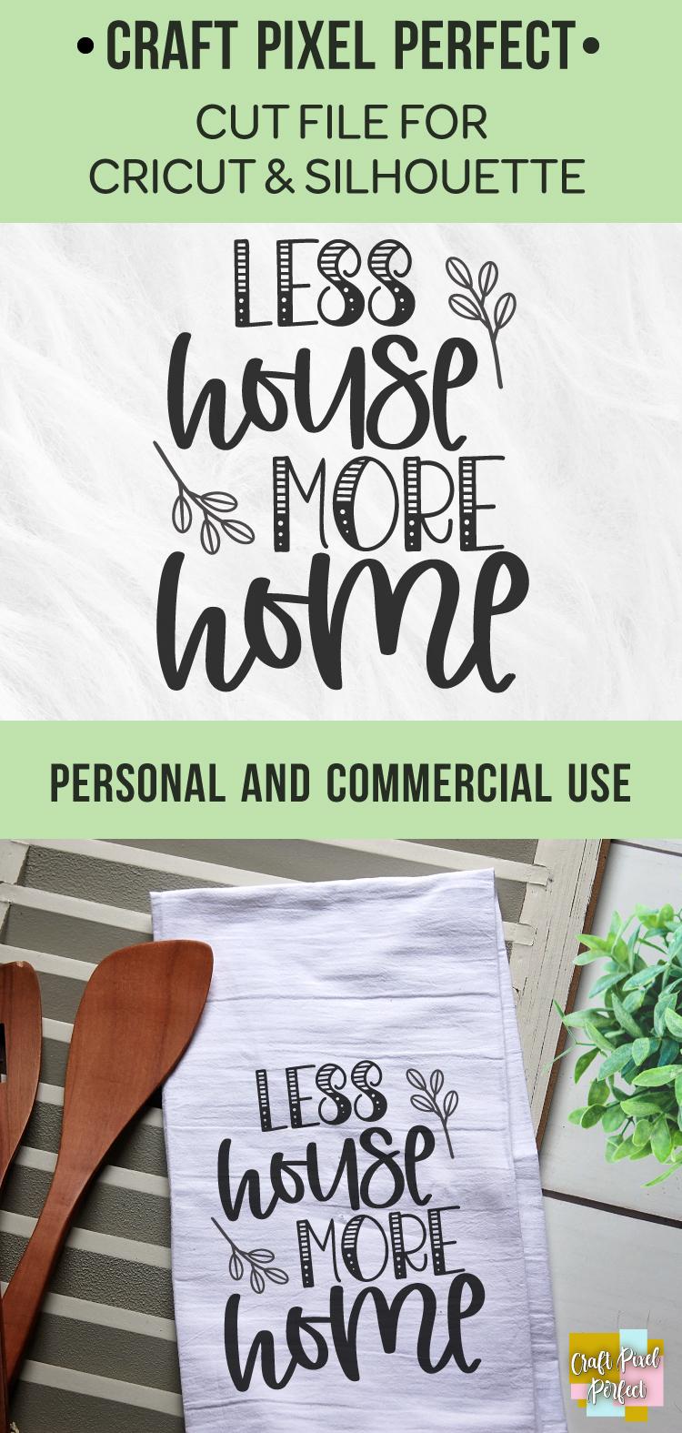 Kitchen Towel Svg, Pot Holder Svg, Home Svg, Pillow Svg example image 2