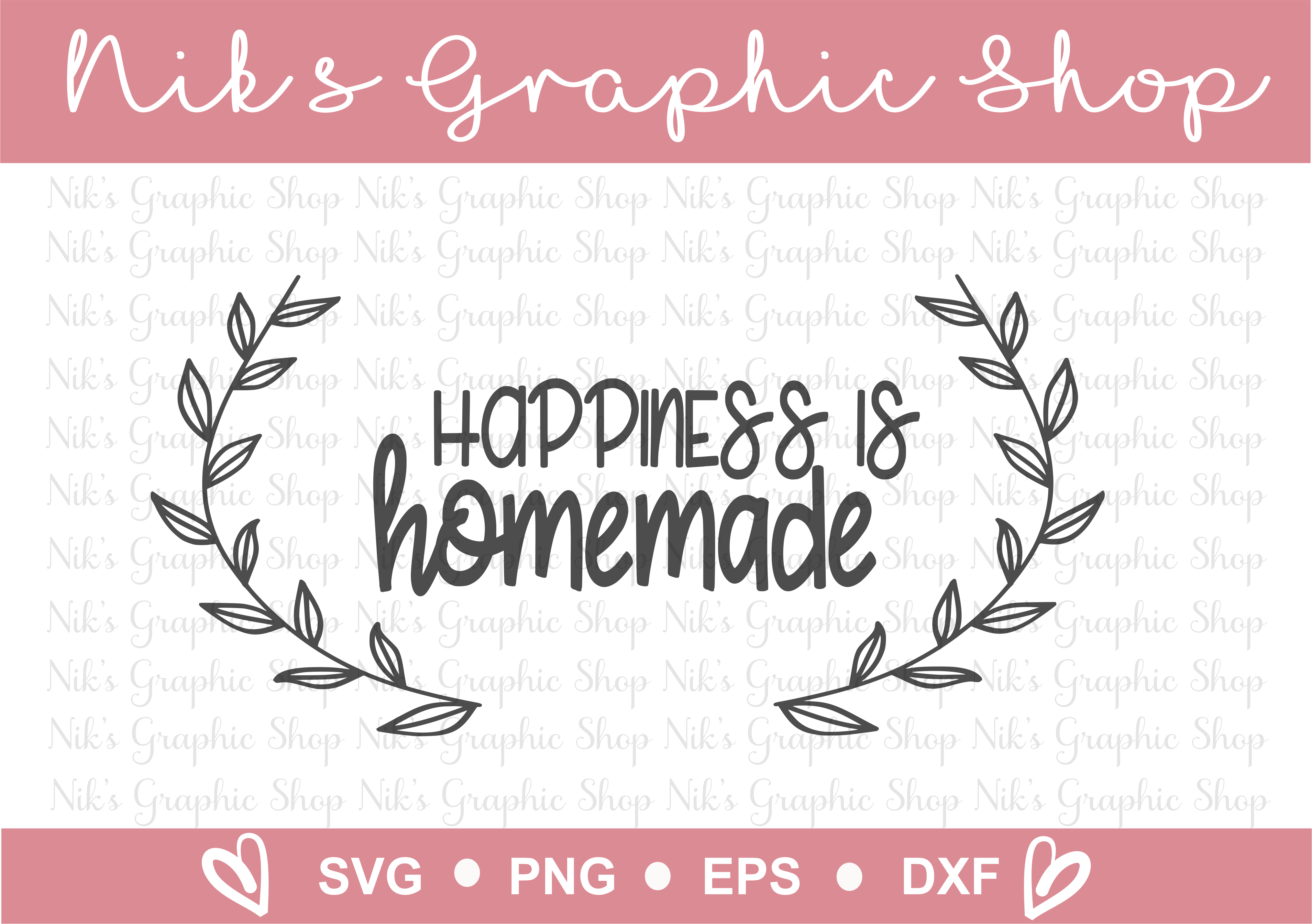 Farm Svgs, Farmers Svgs, Farmers Daughter Svg, Farm sweet example image 11