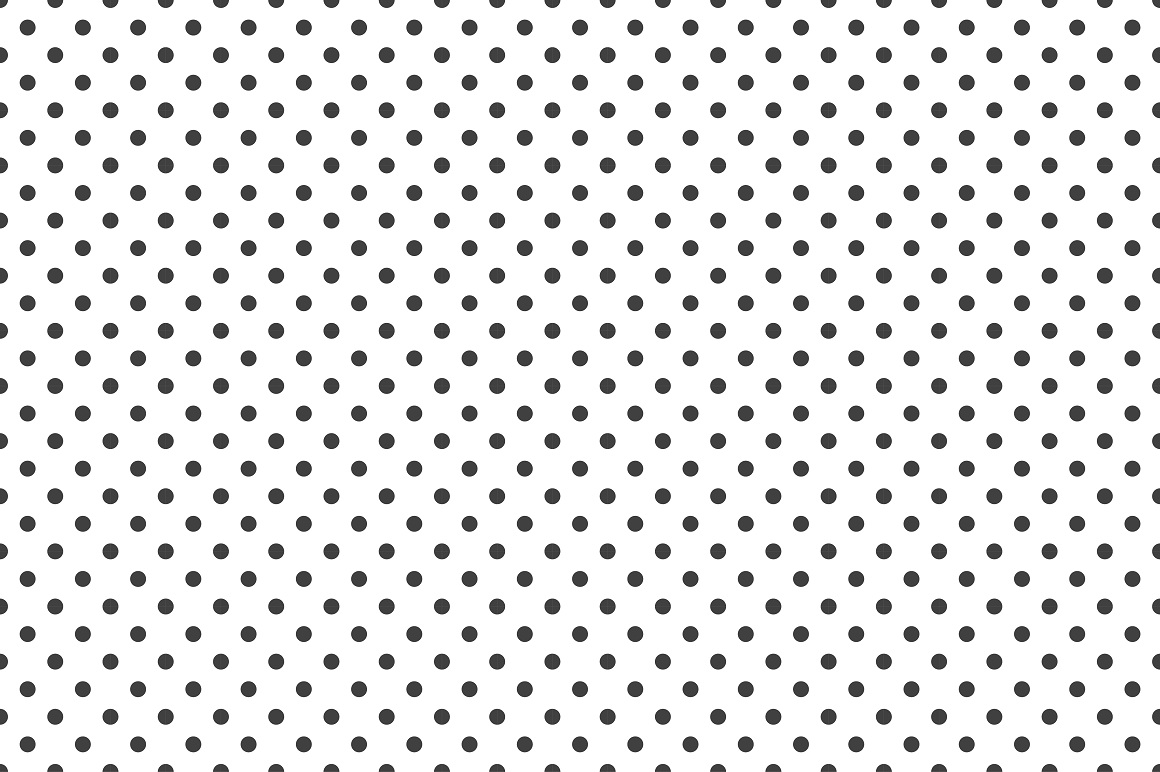 Seamless geometric patterns. example image 3