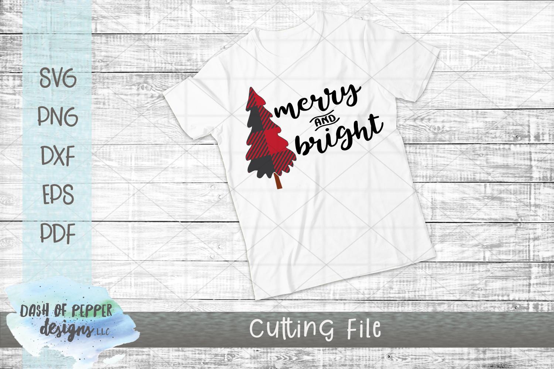 2018 Christmas Bundle - 12 SVG Designs example image 19