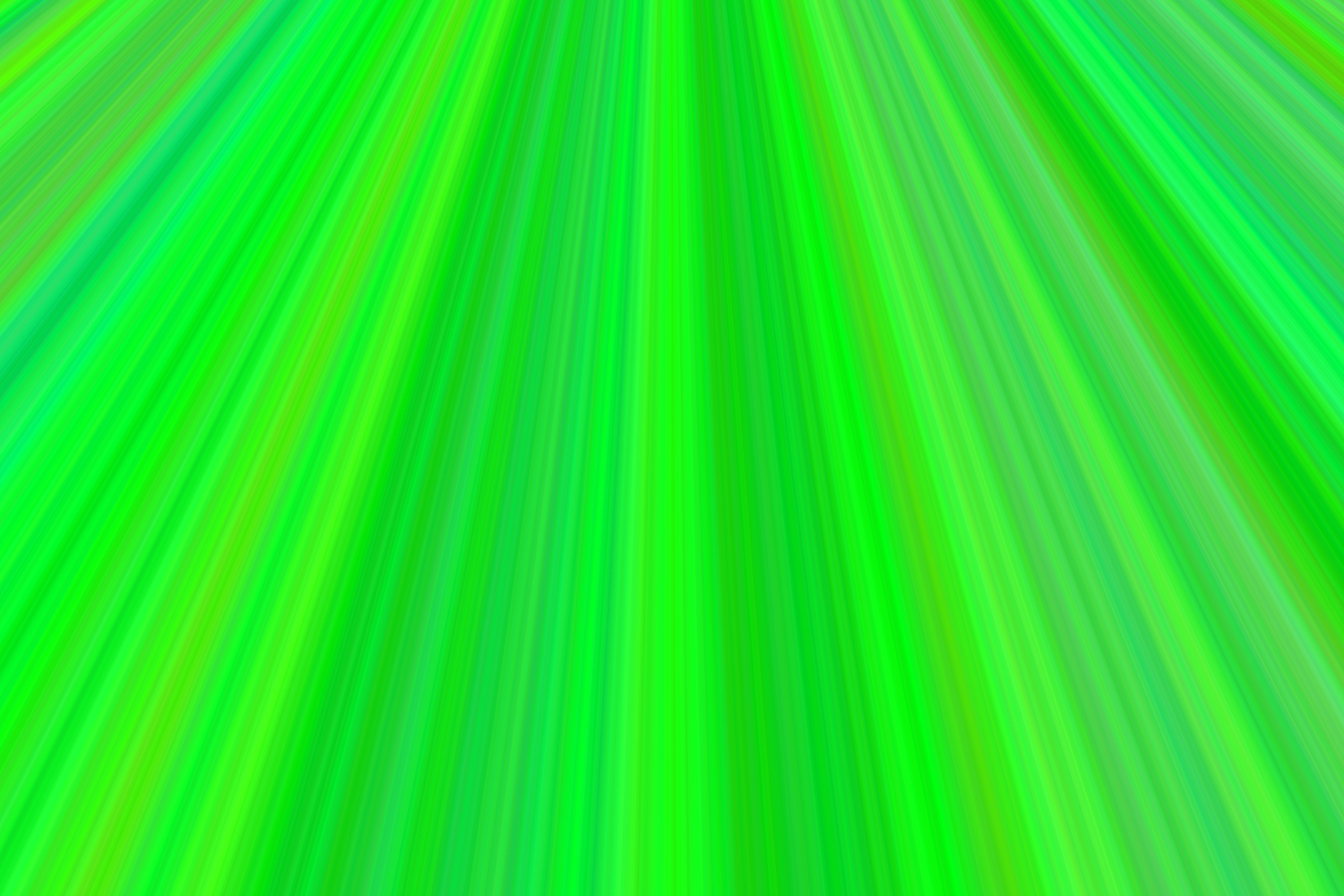 10 Color Backgrounds (AI, EPS, JPG 5000x5000) example image 5
