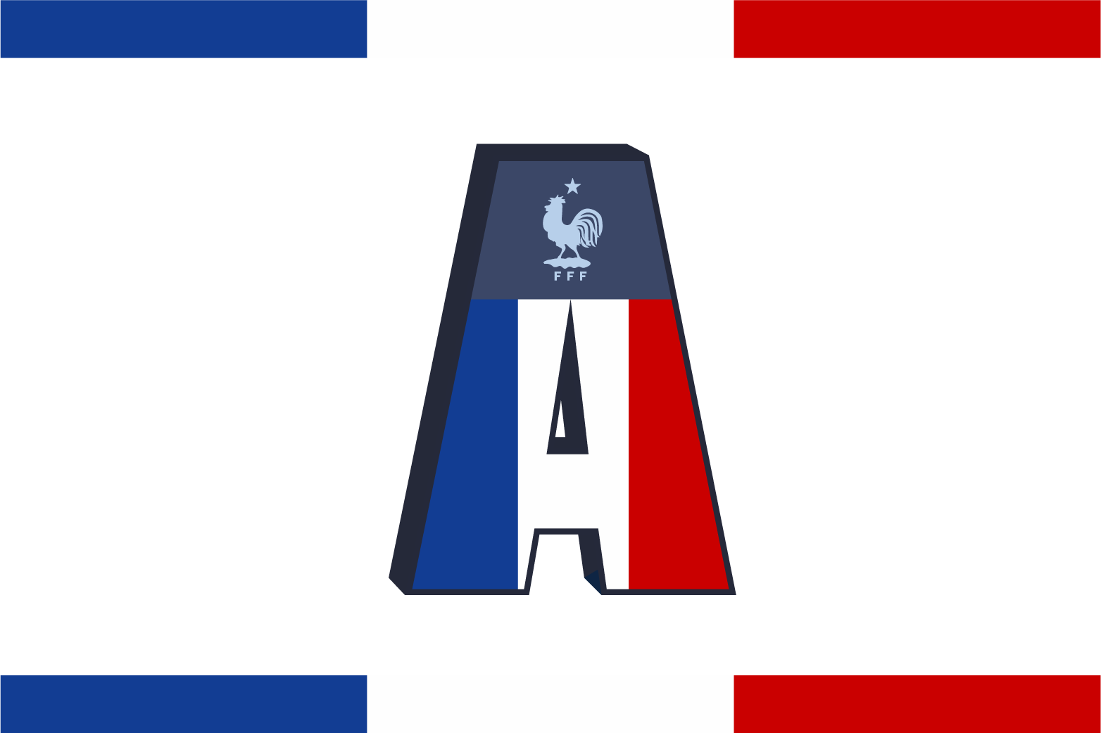France Font example image 5