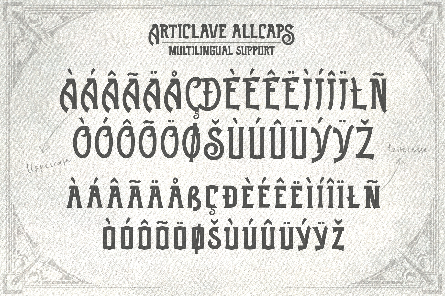 Articlave example image 12