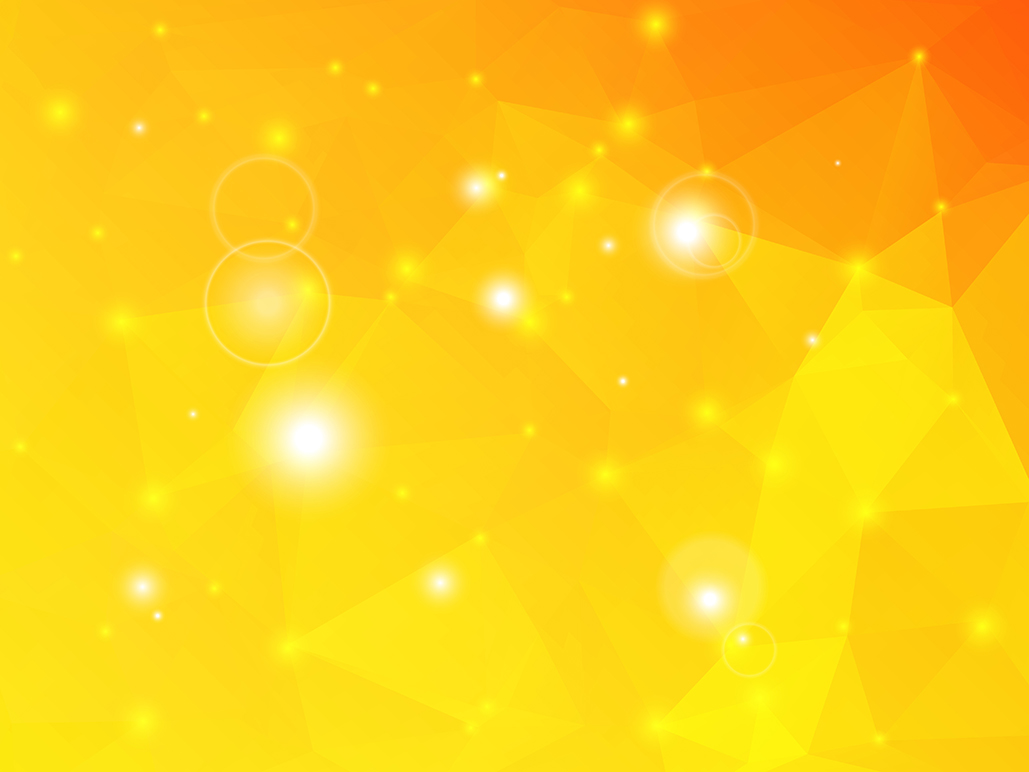 Polygon vector backgrounds set example image 17