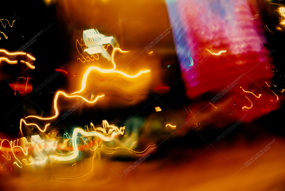 8 files abstract backgrounds from light streams example image 3