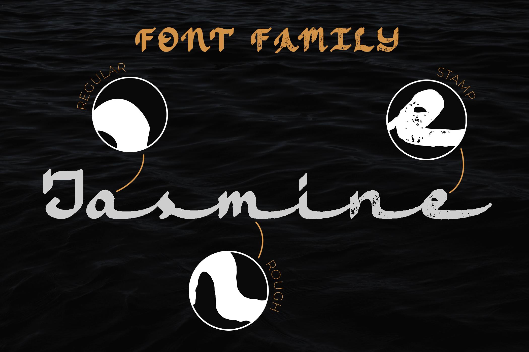 Jasmine Script example image 9