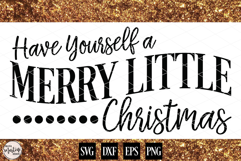 Christmas Sign Bundle  example image 5